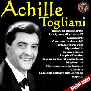 Achille Togliani