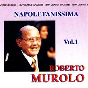 Napoletanissima, Vol. 1