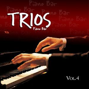 Tributo a los Trios Vol. Iv