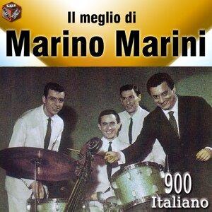 Il meglio di Marino Marini