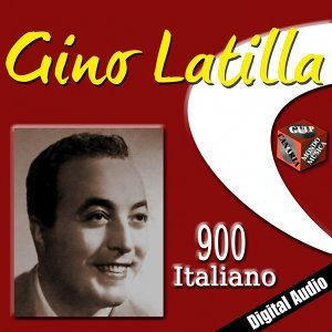 Gino Latilla