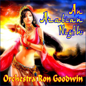 An Arabian Night