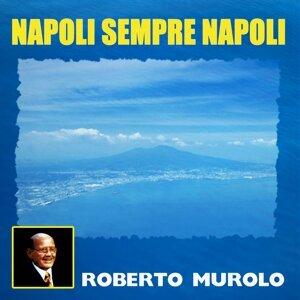 Napoli sempre Napoli