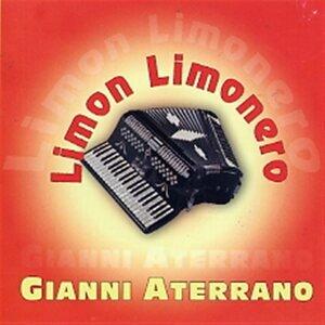 Limon limonero
