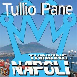 Thinking Napoli