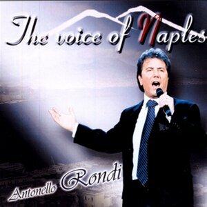 The voice of naples