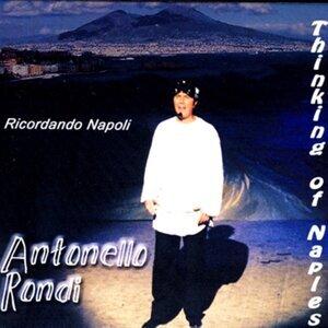 Thinking of Naples