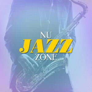 Nu Jazz Zone