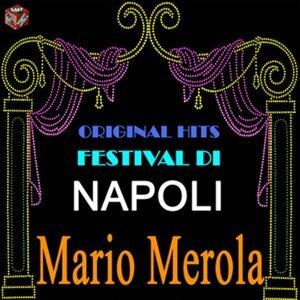 Original Hits Festival di Napoli: Mario Merola, Vol. 1