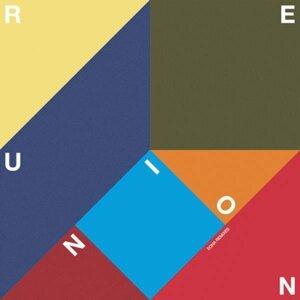 Eona (Remixes)