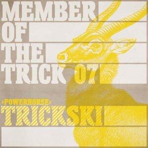 SK Tools Vol.1: Seiji DJ Tools