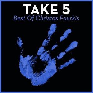 Take 5 - Best Of Christos Fourkis