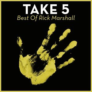 Take 5 - Best Of Rick Marshall