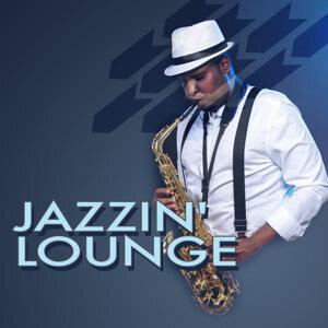 Jazzin' Lounge