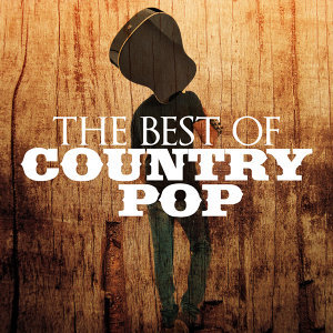 The Best of Country Pop