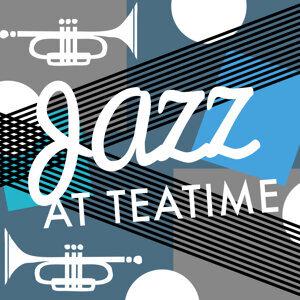 Jazz at Teatime