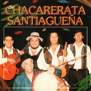 La Chacarerata Santiagueña