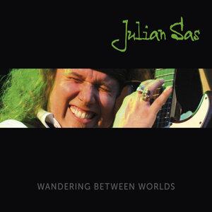 Wandering Between Worlds