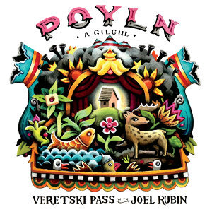 Poyln, A Gilgul