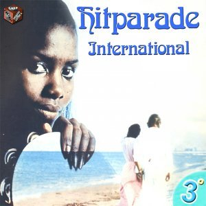 Hit Parade International, Vol. 3