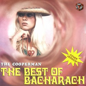 The Best of Bacharach