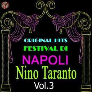 Original Hits Festival di Napoli: Nino Taranto, Vol. 3
