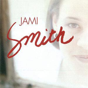 Jami Smith