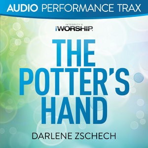 The Potter's Hand - Audio Performance Trax