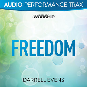 Freedom - Audio Performance Trax
