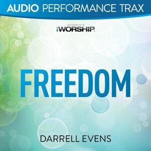 Freedom - Audio Performance Trax
