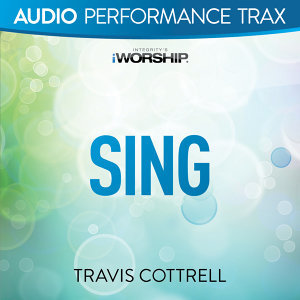 Sing - Audio Performance Trax