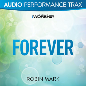 Forever - Audio Performance Trax