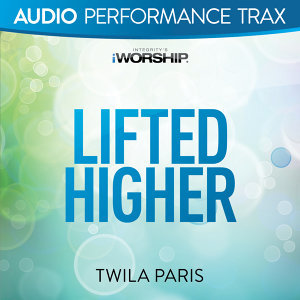 Lifted Higher - Audio Performance Trax