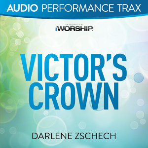 Victor's Crown - Audio Performance Trax