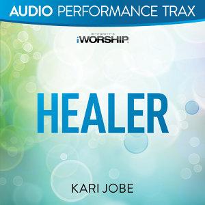 Healer - Audio Performance Trax