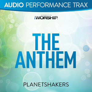 The Anthem - Audio Performance Trax