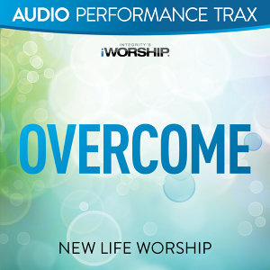 Overcome - Audio Performance Trax