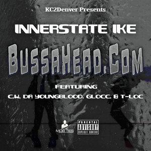 Bussahead.Com (feat. C.W. Da Youngblood, Glocc & T-Loc)