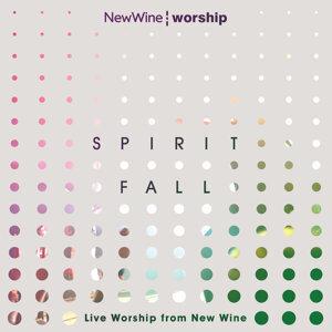 Spirit Fall - Live