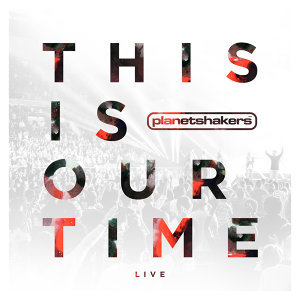 This Is Our Time - Live