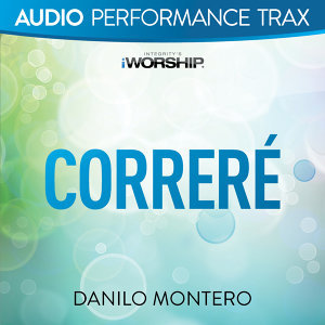 Correré - Audio Performance Trax