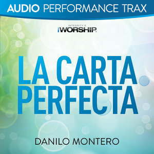 La Carta Perfecta - Audio Performance Trax