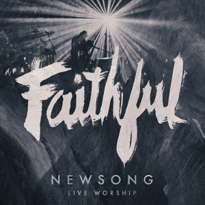 Faithful (Live Worship)