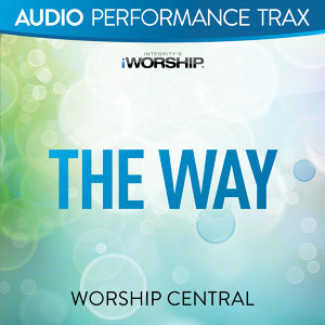The Way - Audio Performance Trax