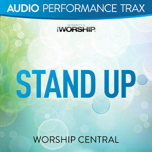 Stand Up - Audio Performance Trax