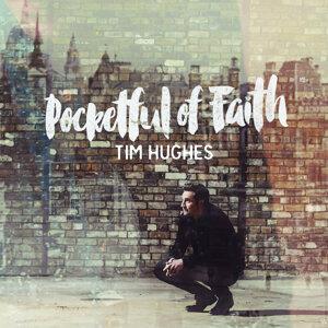 Pocketful of Faith