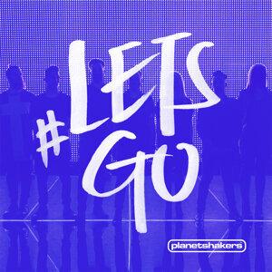 #LETSGO - Live