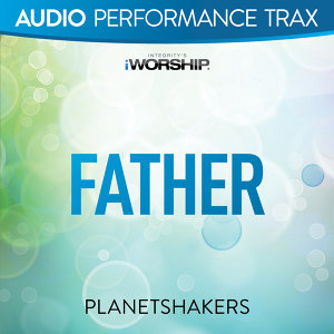 Father - Audio Performance Trax