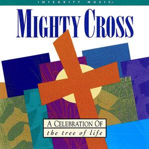 Mighty Cross