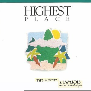 The Highest Place